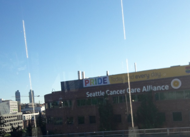 pride cancer care alliance