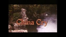 chinacrymovie