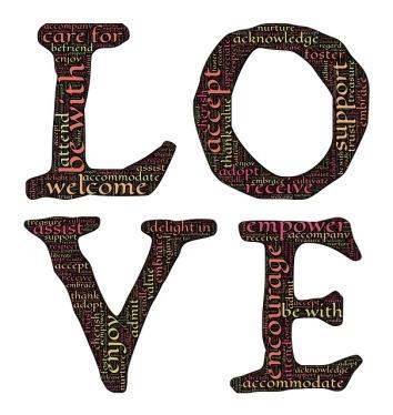 love-538433_640