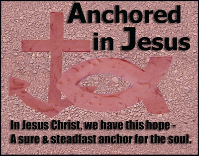 anchored-in-christ-rectangle-copy_2