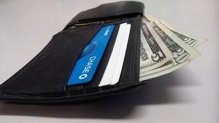 wallet-Webp.net-resizeimage