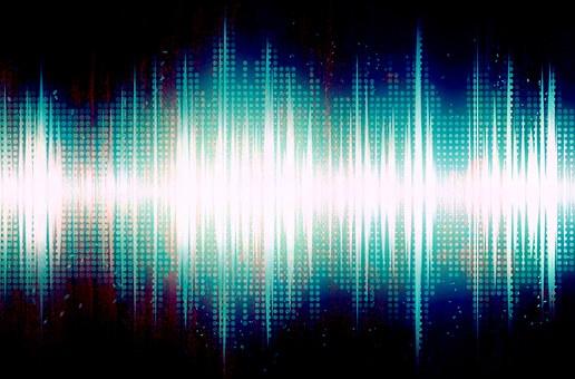 sound-495859__340
