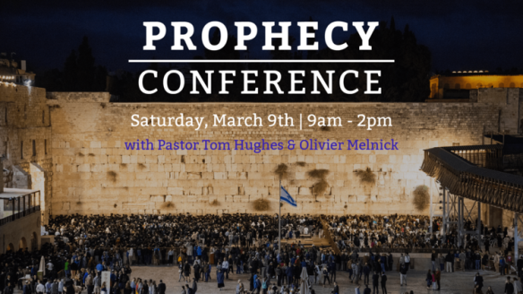Prophecy+Conf.+2019
