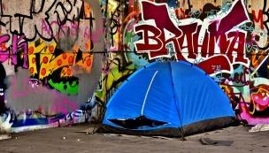 homeless-3301347_640
