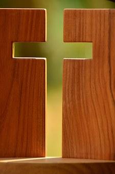 cross-1517171__340