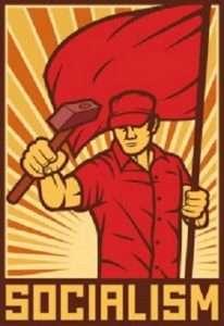 Socialism2-206x300